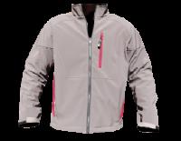ski school jackets