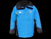 ski-instructor-jacket