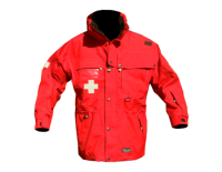 Mountain Uniforms 187 Ski Patrol Uniforms