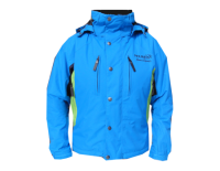 womens ski instructor jacket