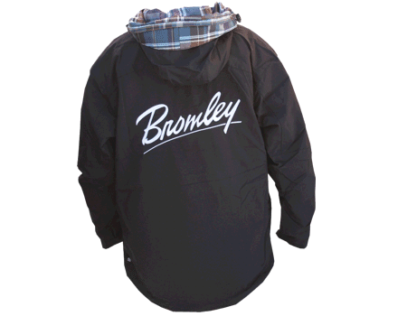 BromleyBlkBk