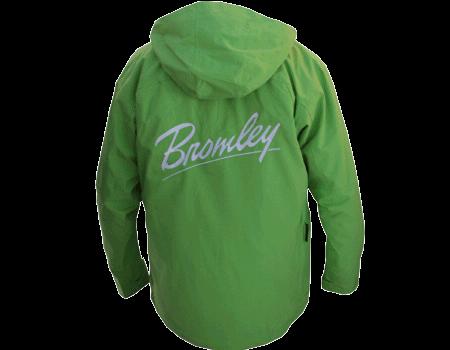 BromleyGrnBk