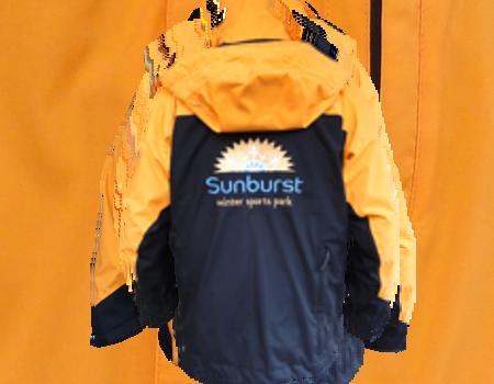 SunburstBK