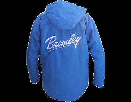 BromleyBlubk