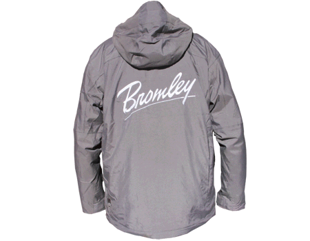BromleyGrybk