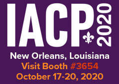 iacp conference 2020